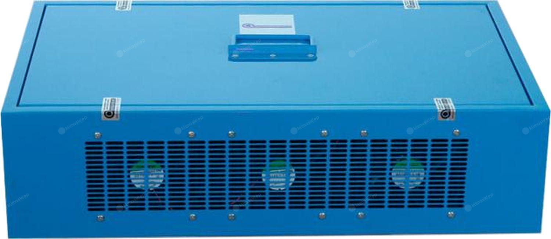 Ozonator Ozonowanie 32GH - 32 g/h - generator ozonu