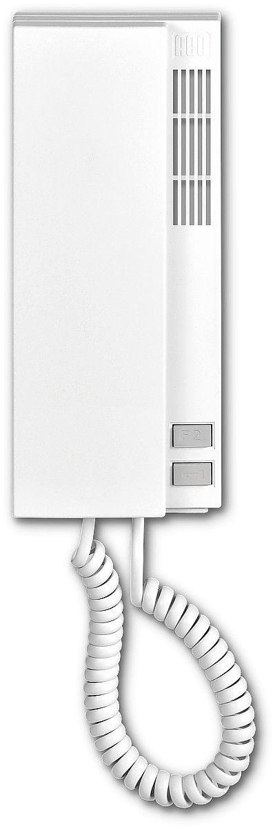Unifon INS-UP720M_RJ G2 ACO