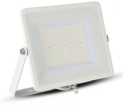 Naświetlacz 100W 6400K V-TAC SAMSUNG LED VT-106