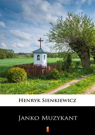 Janko Muzykant - Ebook.