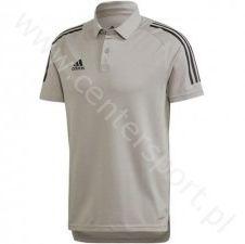 Koszulka adidas con20 polo ed9247