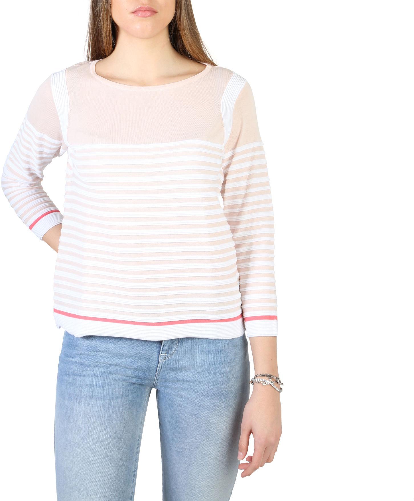 Swetry damskie Armani Jeans