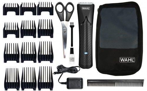 Maszynka do włosów i brody Wahl 1661 Trend Cut