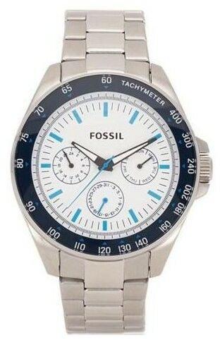 Zegarek FOSSIL BQ2240