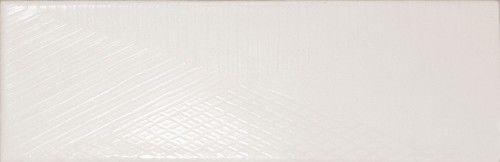 Fragments White 6,5x20