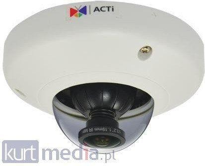 ACTi E96 - Szybka wysyłka, Możliwy montaż, Upusty dla instalatorów, Profesjonalne doradztwo!