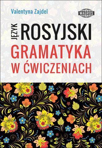 Rosyjski gramatyka w ćwiczeniach