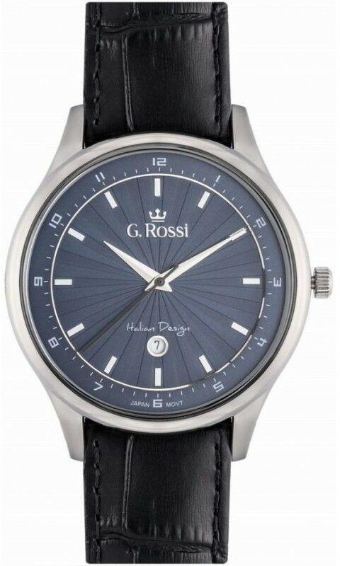 Zegarek GINO ROSSI G.R10212A-6F1
