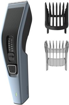 Strzyżarka PHILIPS Hairclipper Series 3000 HC3530/15