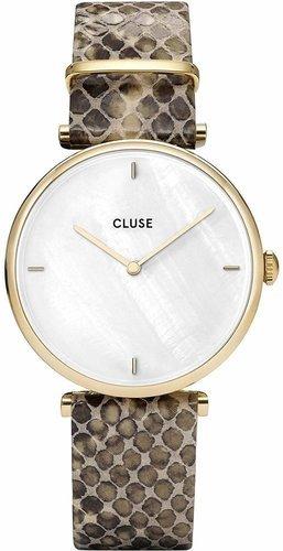 Cluse Triomphe CL61008 - Możliwa dostawa za darmo