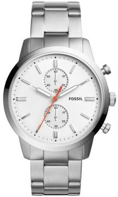Zegarek FOSSIL Townsman FS5346