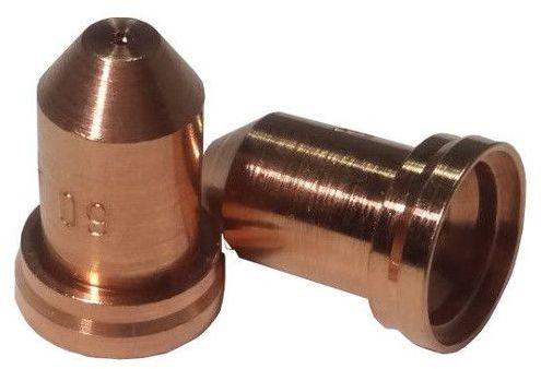 Dysza plazmowa fi.1,0 (40-50A) Spartus SP80H/M (PT-80) 51311.10