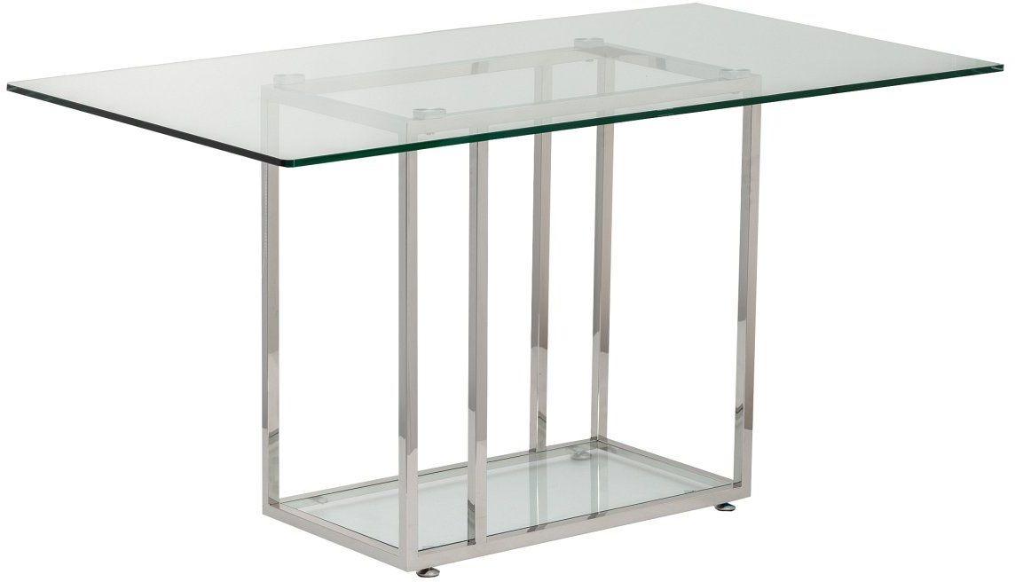 Stół/ biurko Symmetry 80x140x74cm, 80  140  74 cm