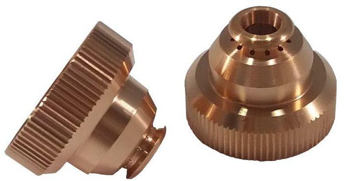 Pierścień dystansowy maszynowy SP80M (PT-80/100) 60506