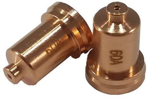 Dysza plazmowa fi.1,1 (50-60A) Spartus SP80H/M (PT-80) 51311S.11