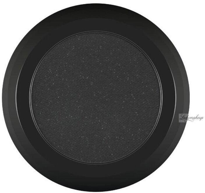HEAN - EYEBROW 2 IN 1 EYESHADOW - Cień do stylizacji brwi i cień do powiek - 405 - TAUPE