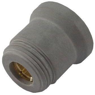 Osłona dyszy palnika plazmowego Spartus SP80H/M (PT-80) 60511