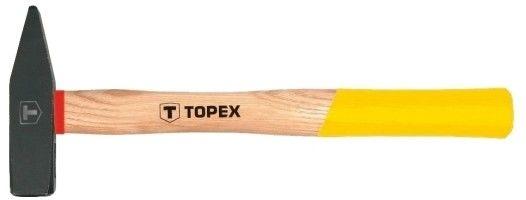 Młotek ślusarski Topex