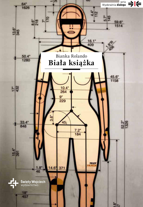 Wyobraźnia Dialogu. Biała książka - Bianka Rolando - ebook