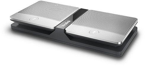 YEALINK CPW90 - Bezprzewodowe mikrofony konferencyjne do CP960