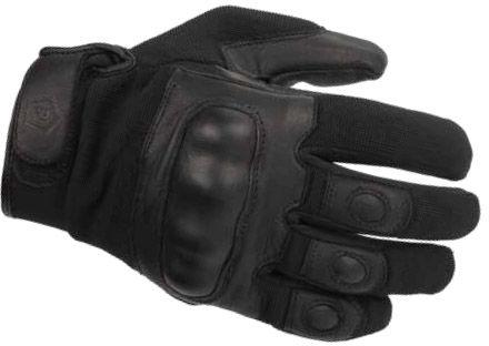Rękawice taktyczne Pentagon Stinger Black (P20008)