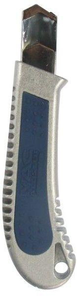 Nóż metalowy Macallister