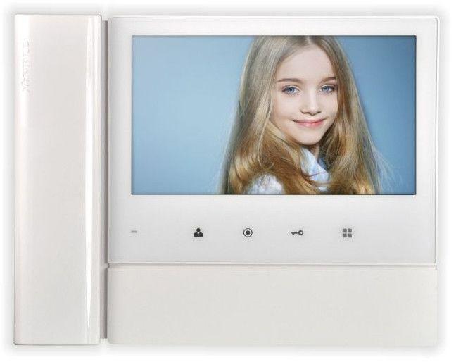 Monitor domofonowy CDV-70N2(DC) COMMAX
