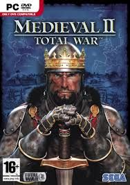 Medieval II Total War Complete Edition PC