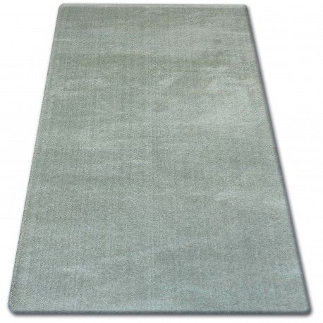 Dywan SHAGGY MICRO zieleń 60x100 cm