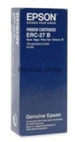 Taśma barwiąca EPSON ERC-27B