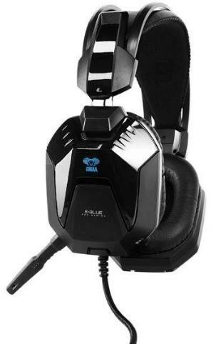 E-BLUE Cobra H 948 (EHS948BKAA-IY)