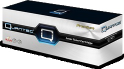 QUANTEC Toner Epson Aculaser CX21 zamiennik Epson YELLOW