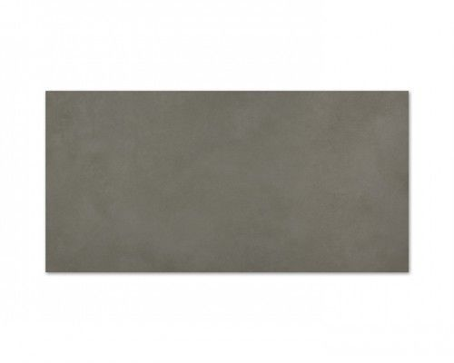 Gres Roca London Marengo Lappato 50x100 cm