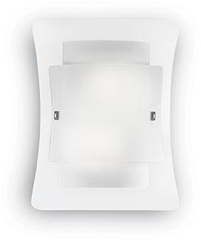 Kinkiet TRIPLO AP2 026480 -Ideal Lux  Skorzystaj z kuponu -10% -KOD: OKAZJA