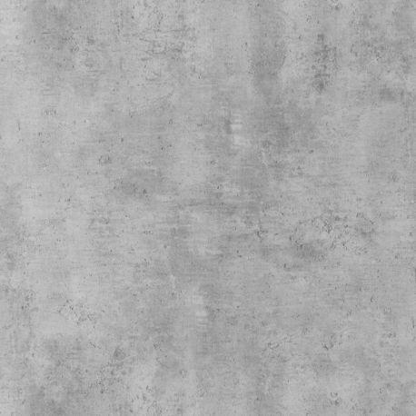Wykładzina pcv - BONUS 580-02