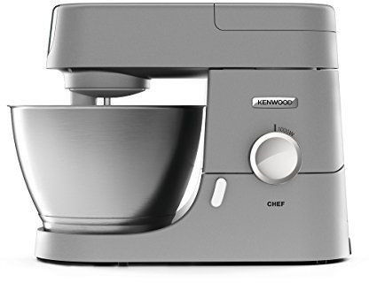 Kenwood Robot planetarny Chef KVC3110S AT33