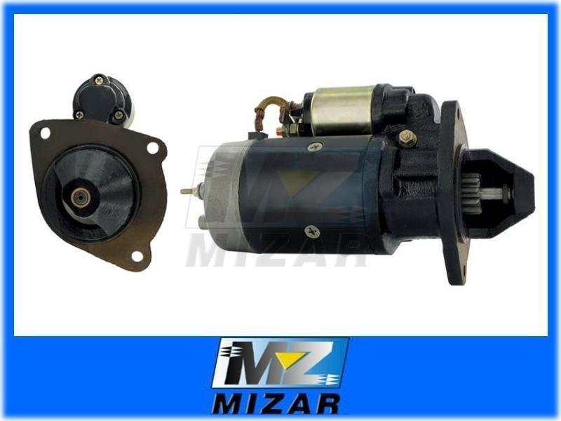 ROZRUSZNIK FORD 3.0 kW 10Z 12V MAGNETON