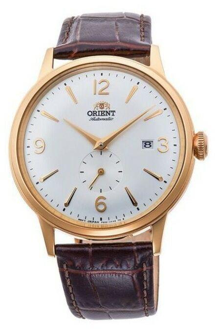 Zegarek ORIENT RA-AP0004S10B