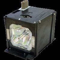 Lampa do SHARP XV-10000 - oryginalna lampa z modułem