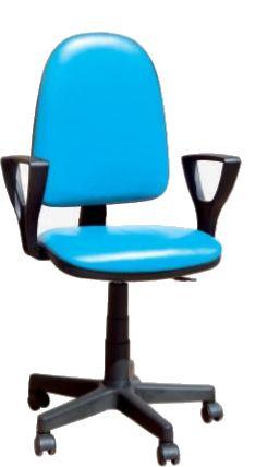 Krzesło lekarskie COR-4
