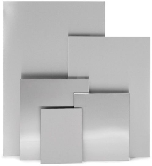 Blomus MURO Tablica Magnetyczna 50 x 60 cm