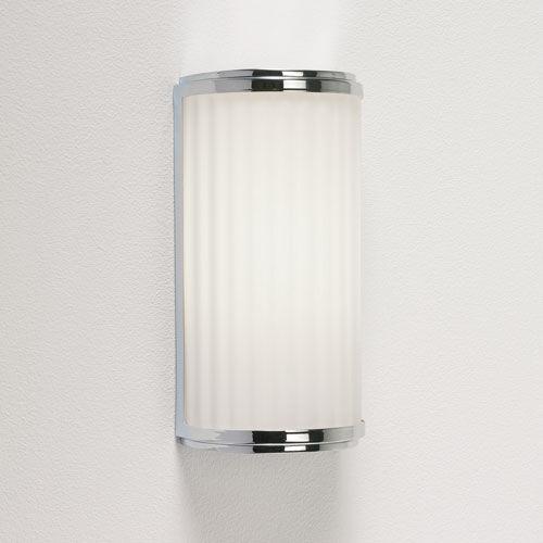 Kinkiet Monza Classic 250 1194003 klasyczna oprawa ścienna łazienkowa Astro Lighting