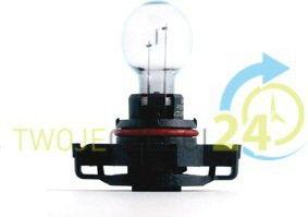 Żarówka, lampa kierunkowskazu PHILIPS 12086FFC1