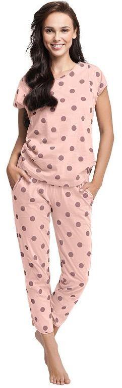 Piżama damska Destiny