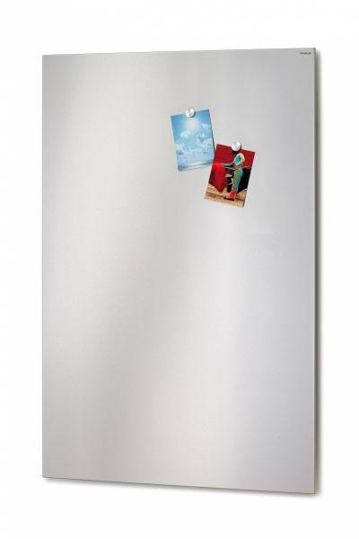 Blomus MURO Tablica Magnetyczna 75x115 cm