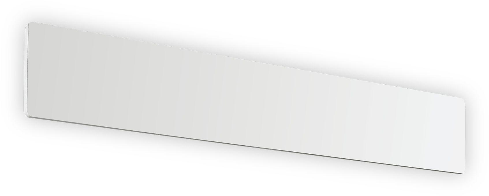 Kinkiet Zig Zag Ideal Lux nowoczesna oprawa ścienna