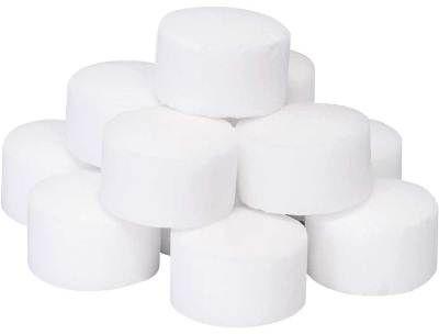 Tabletki solne do systemów uzdatniania wody 25 kg ProfiChef