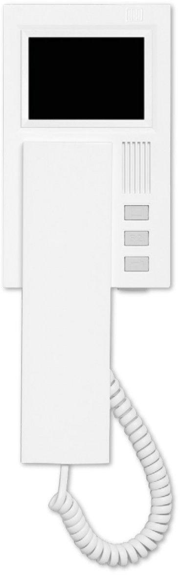 Monitor domofonowy MPRO 3.5 ACO