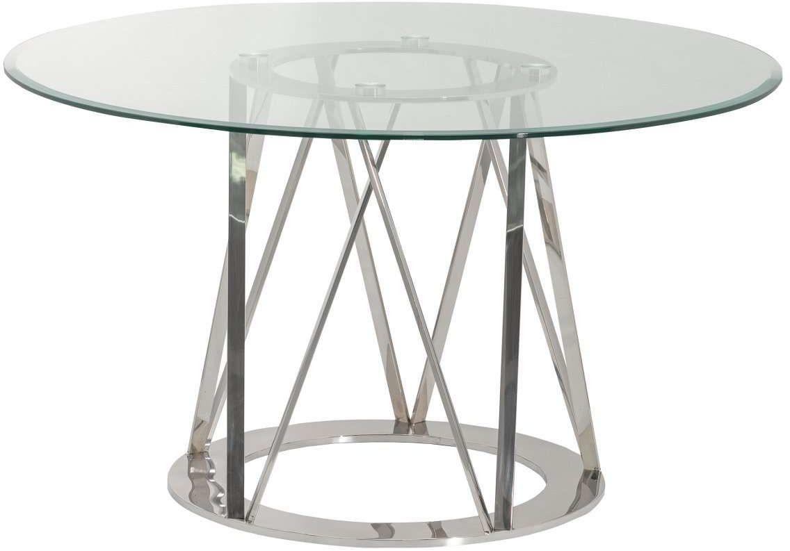 Stół Elipse 130x75cm, 130  130  75 cm