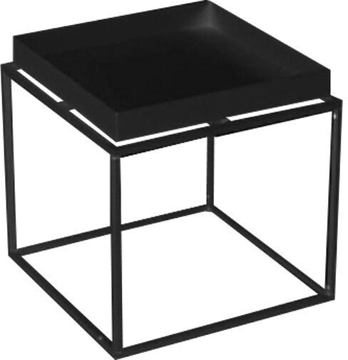 Stolik RITTA L GT-252S.BLACK - King Home  Sprawdź kupony i rabaty w koszyku  Zamów tel  533-810-034